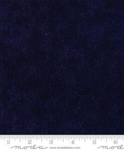 11147-24F