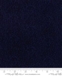 9578-24F